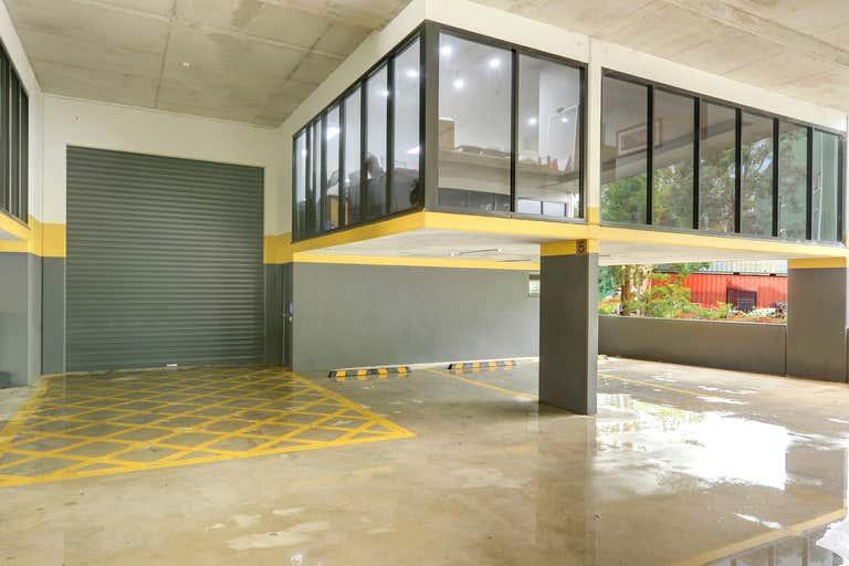 Mount Kuring-Gai NSW 2080 - Image 1