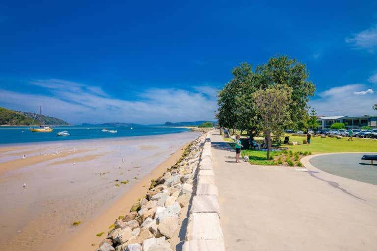 Shop 1, 277-279 Ocean View Road Ettalong Beach NSW 2257 - Image 4