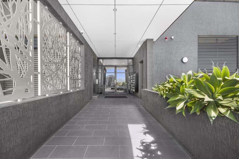 23 Melton Terrace Townsville City QLD 4810 - Image 4