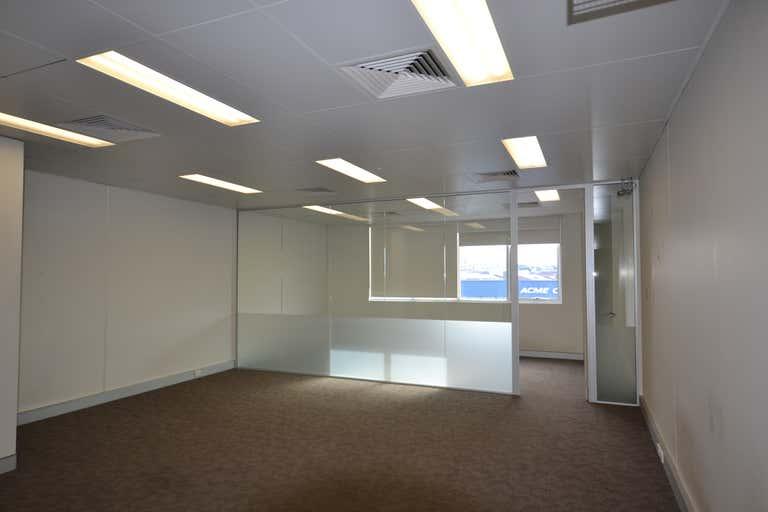2/52 BUCKLEY STREET Marrickville NSW 2204 - Image 3