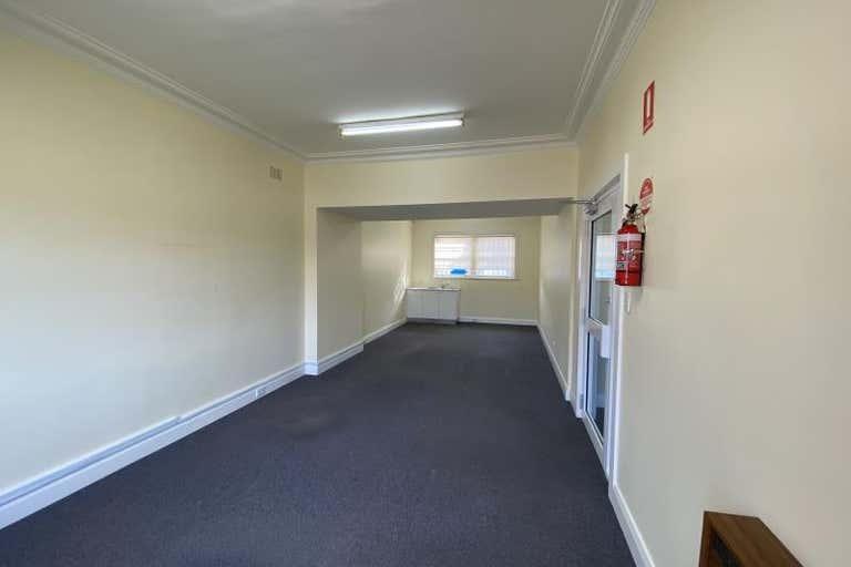 Suite  3, 25 Sale Street Orange NSW 2800 - Image 3