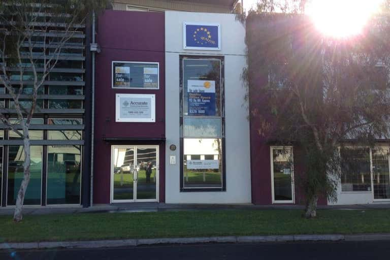 7/63-85 Turner Street Port Melbourne VIC 3207 - Image 1