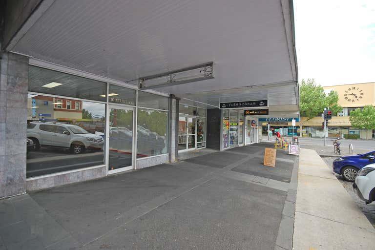 10 Sturt Street Ballarat Central VIC 3350 - Image 1
