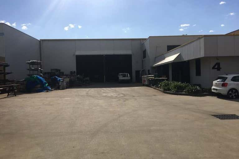 Unit 2/4 Stennett Road Ingleburn NSW 2565 - Image 1