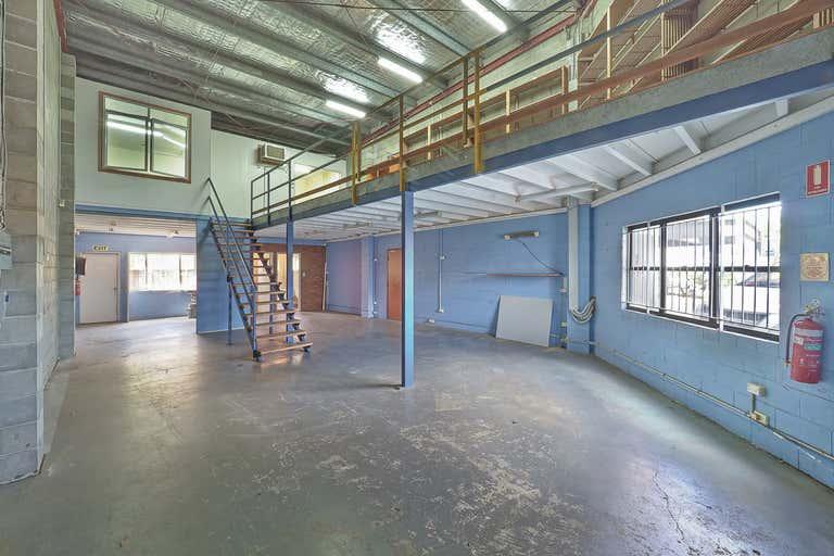 2/50 Neon Street Sumner QLD 4074 - Image 2