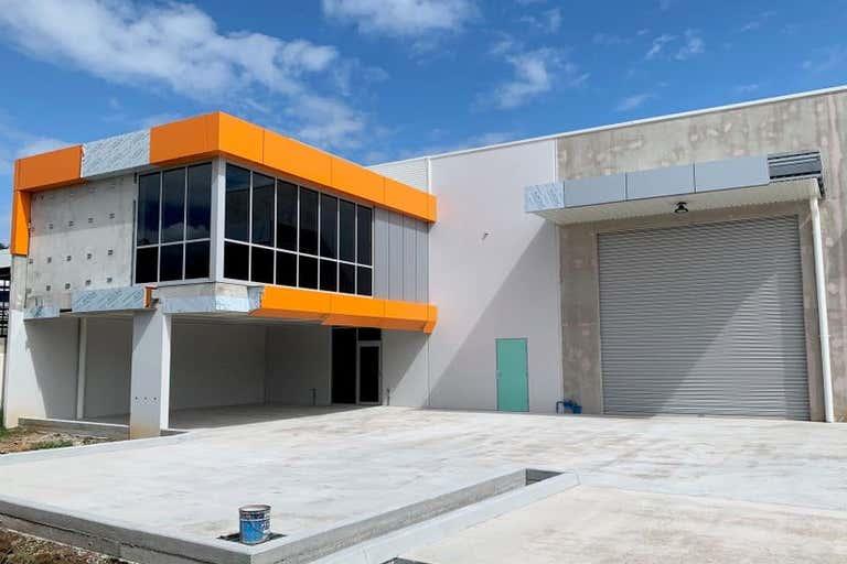 1/2 Forge Place Narellan NSW 2567 - Image 1