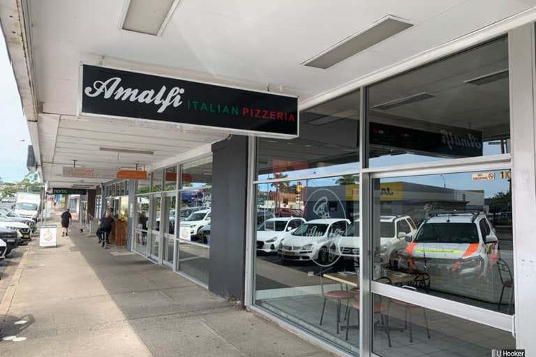 Shop 2, 42 Moonee Street Coffs Harbour NSW 2450 - Image 2