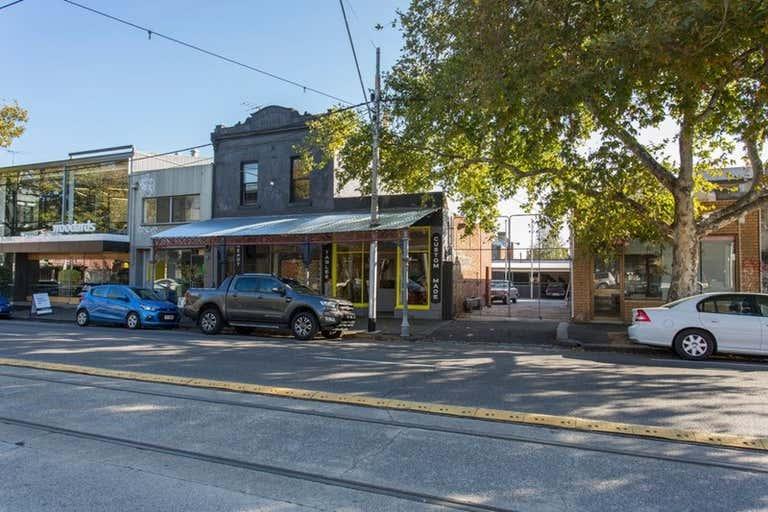 637 Nicholson Street Carlton North VIC 3054 - Image 1