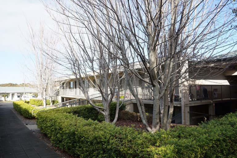 153 Princes Highway Narooma NSW 2546 - Image 2