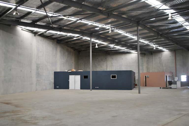 Unit 3/74-78 Kingston Rd Underwood QLD 4119 - Image 4