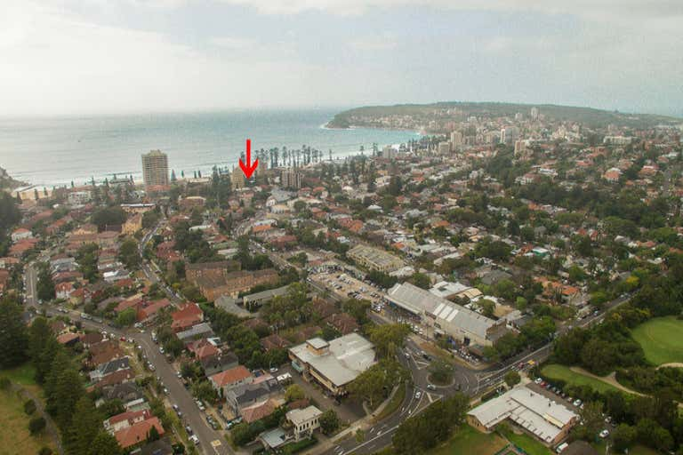 LEASED BY MICHAEL BURGIO 0430 344 700, 19 Pacific Street Manly NSW 2095 - Image 3