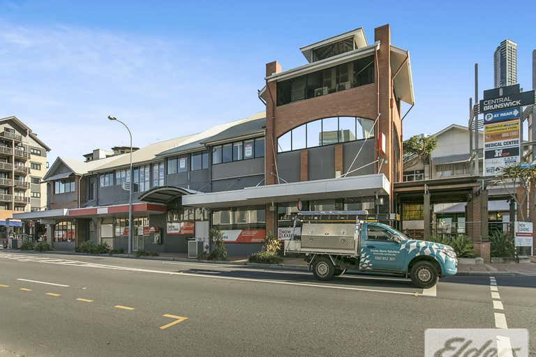 Fortitude Valley QLD 4006 - Image 1