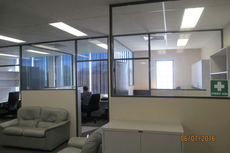 (L) Lvl 1, Suite 301, 147 Gordon Street Port Macquarie NSW 2444 - Image 3