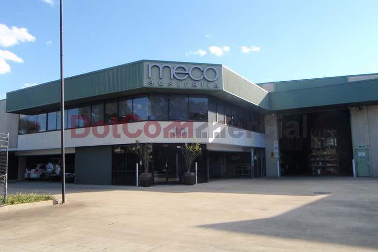 30 Stennett Road Ingleburn NSW 2565 - Image 1
