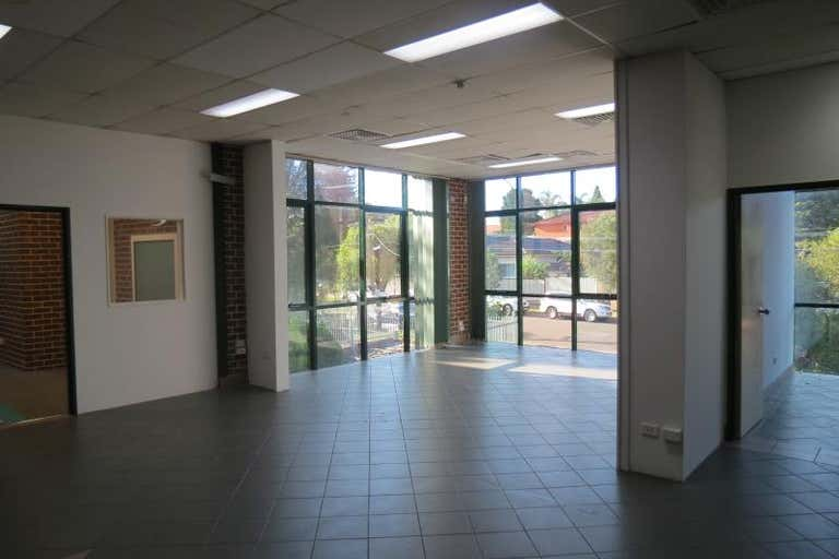 90 - 92 Benaroon Road Belmore NSW 2192 - Image 3