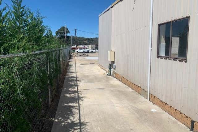 Lot, 33 Carrington Street Queanbeyan East NSW 2620 - Image 4