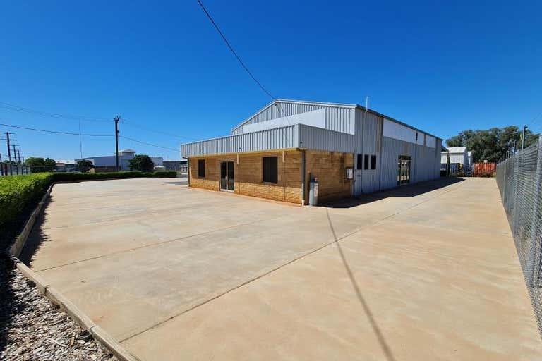 24 Depot Road Dubbo NSW 2830 - Image 3
