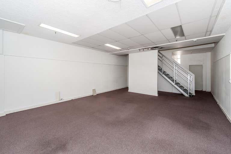 199 Clarence Street Sydney NSW 2000 - Image 4