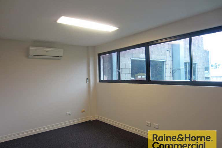 Kelvin Grove QLD 4059 - Image 4