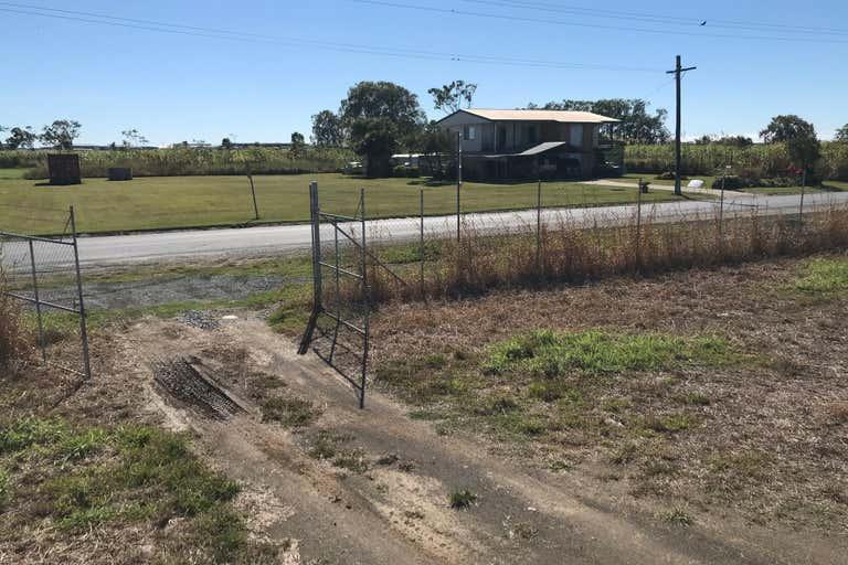 12 Cooks Lane Bakers Creek QLD 4740 - Image 2