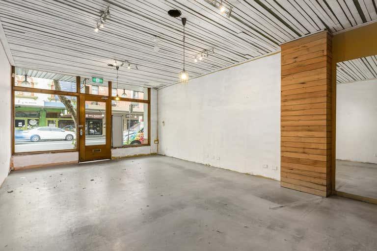 Shop 114 King Street Newtown NSW 2042 - Image 2