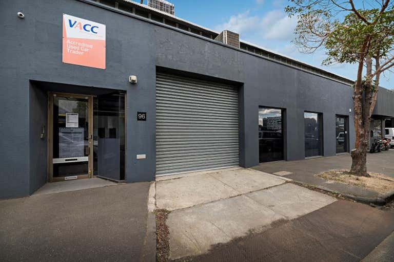 90 Gladstone Street South Melbourne VIC 3205 - Image 2