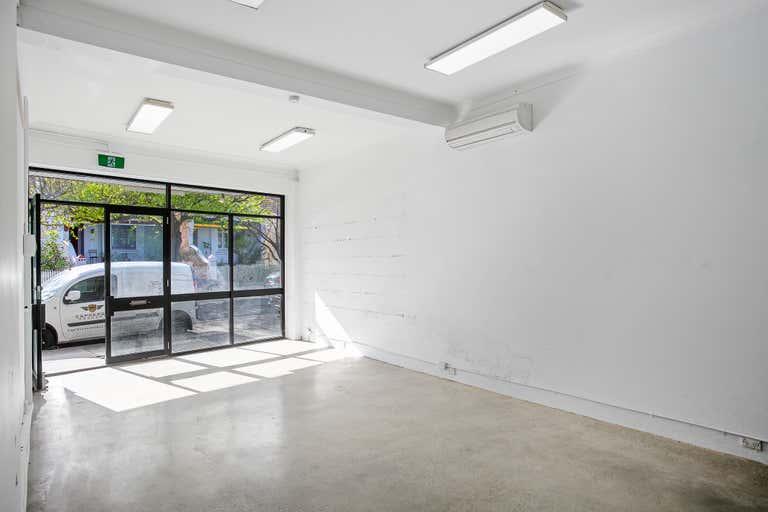Marrickville NSW 2204 - Image 2