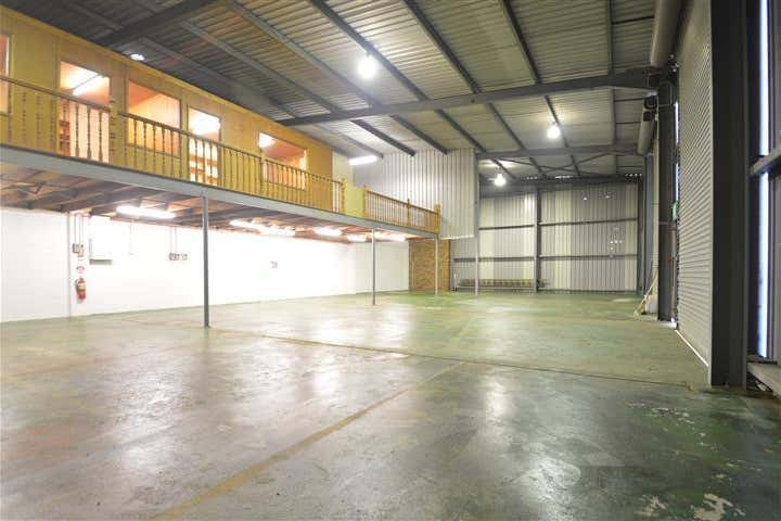 29 Chifley Street East Maitland NSW 2323 - Image 2