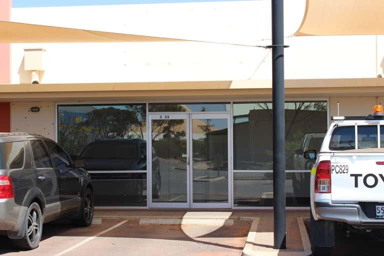 3/24 Tutop Street Roxby Downs SA 5725 - Image 2
