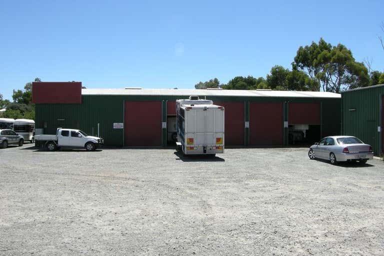 Unit A/40 - 42 Oborn Road Mount Barker SA 5251 - Image 4