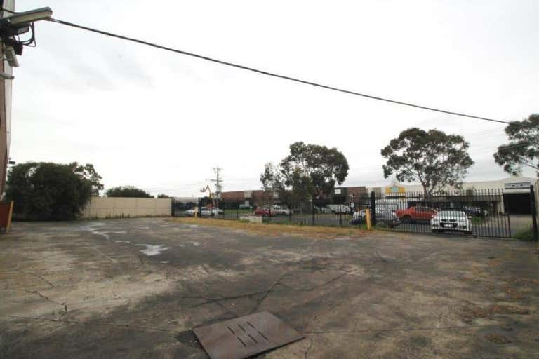 12 Commercial Drive Dandenong VIC 3175 - Image 3