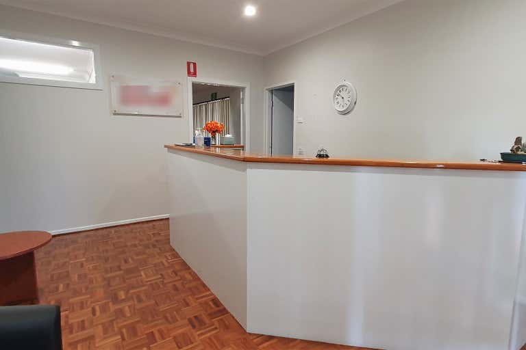 91 Victoria Street Grafton NSW 2460 - Image 2
