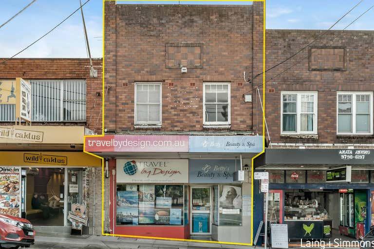 80-82 Yarrara Road Pennant Hills NSW 2120 - Image 1
