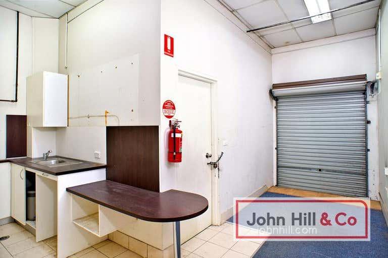 94 Burwood Road Burwood NSW 2134 - Image 4
