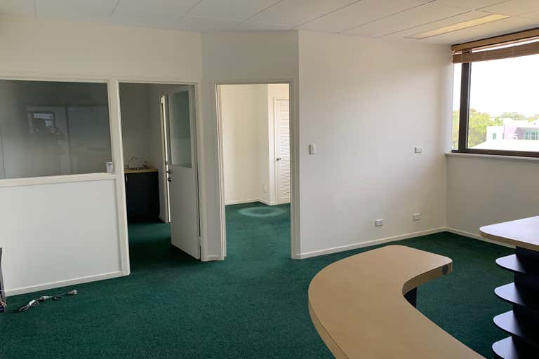 Suite 2F/34 High Street Southport QLD 4215 - Image 2