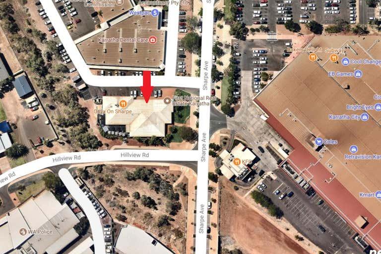 2/1 Sharpe Avenue Karratha WA 6714 - Image 2