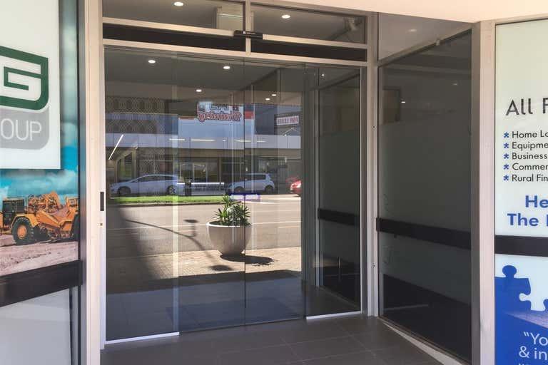 Suite 4, 458-468 Flinders Street Townsville City QLD 4810 - Image 4
