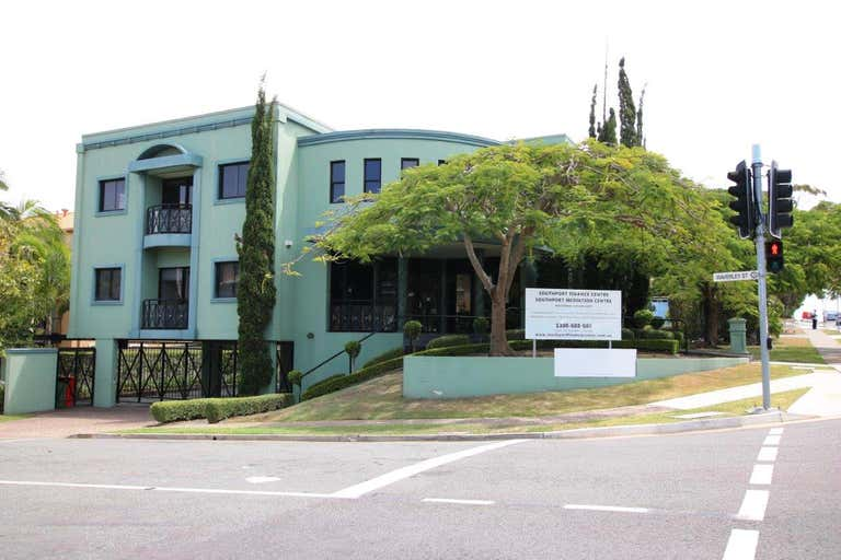 1 & 2/80 Queen Street Southport QLD 4215 - Image 1