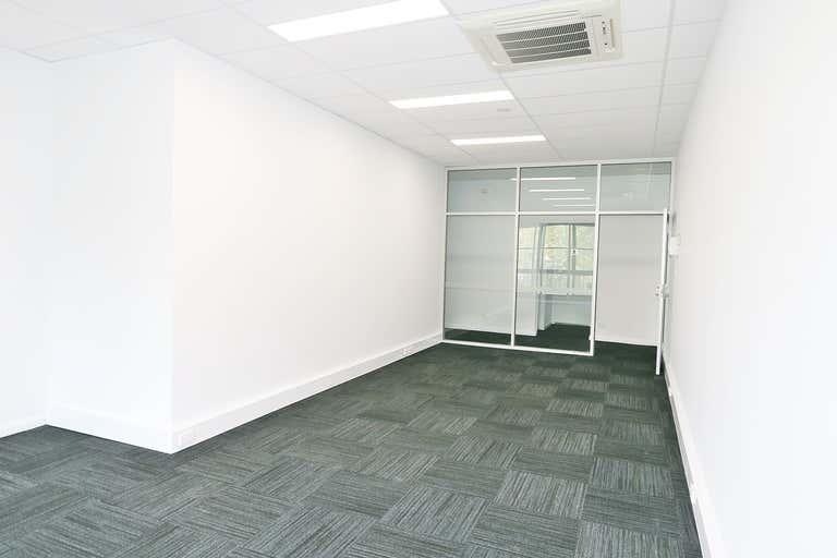 Upstairs Suite 1, 157-159 Baylis Street Wagga Wagga NSW 2650 - Image 2