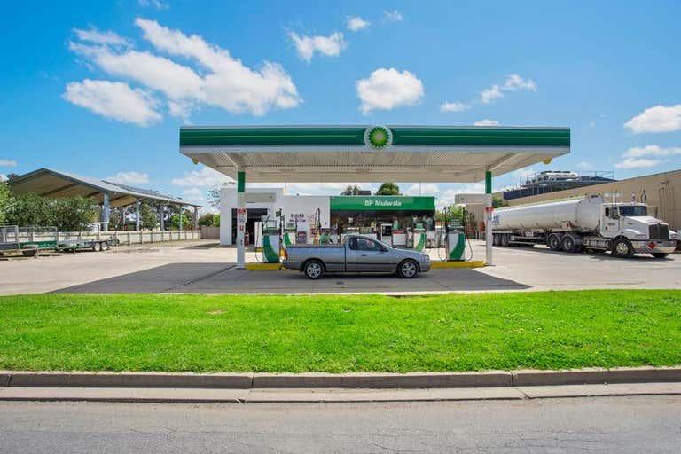 BP, 55-57 Melbourne Road Mulwala NSW 2647 - Image 2