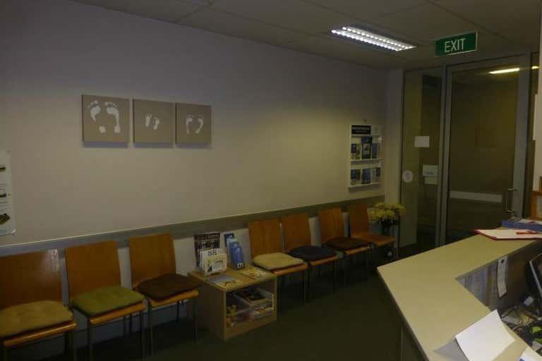 Platinum Building, Level 2 Suite 2.04, 4 Ilya Ave Erina NSW 2250 - Image 2
