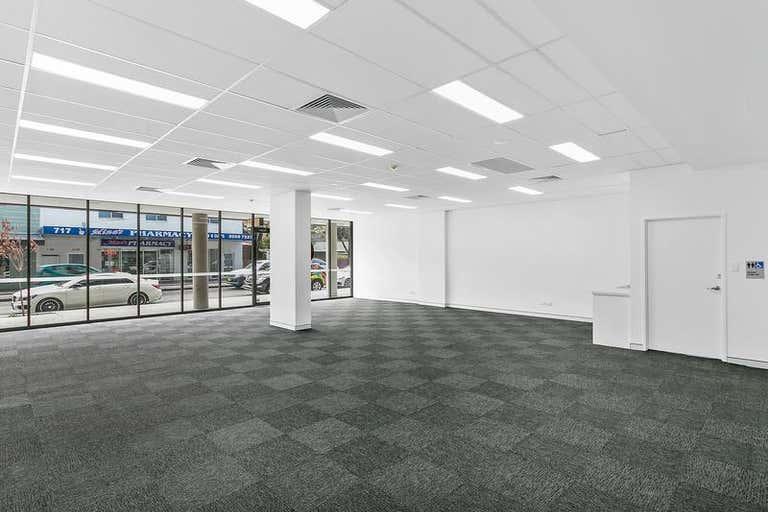 3/570 New Canterbury Road Hurlstone Park NSW 2193 - Image 1