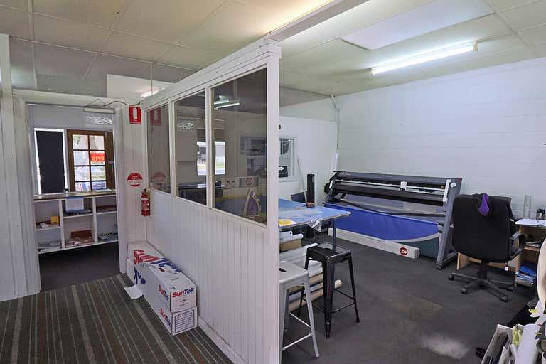4/539 Hume Street Albury NSW 2640 - Image 3
