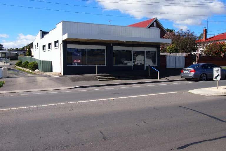 173 Hobart Road Kings Meadows TAS 7249 - Image 4