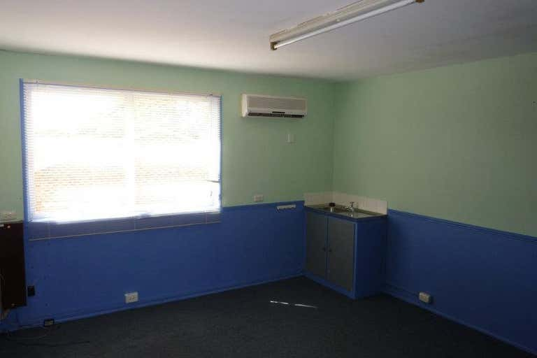 Suite 2/1438 Anzac Avenue Kallangur QLD 4503 - Image 3