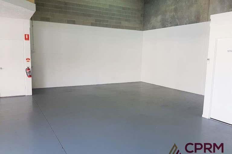 4/180 Anzac Avenue Kippa-Ring QLD 4021 - Image 4