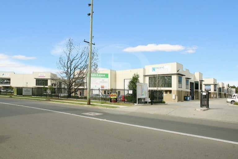 29/45 POWERS ROAD Seven Hills NSW 2147 - Image 2
