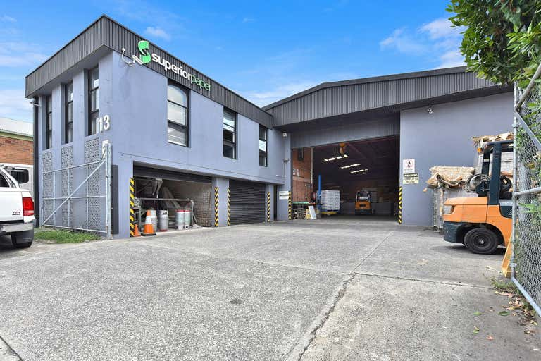 13 Phillips Road Kogarah NSW 2217 - Image 2
