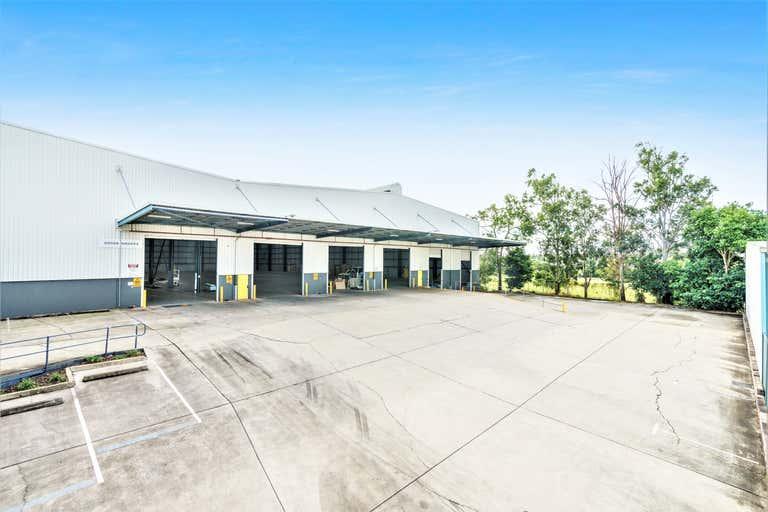 85 Prosperity Place Geebung QLD 4034 - Image 3