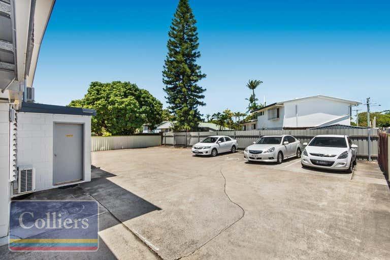 2/25 Thuringowa Drive Kirwan QLD 4817 - Image 4